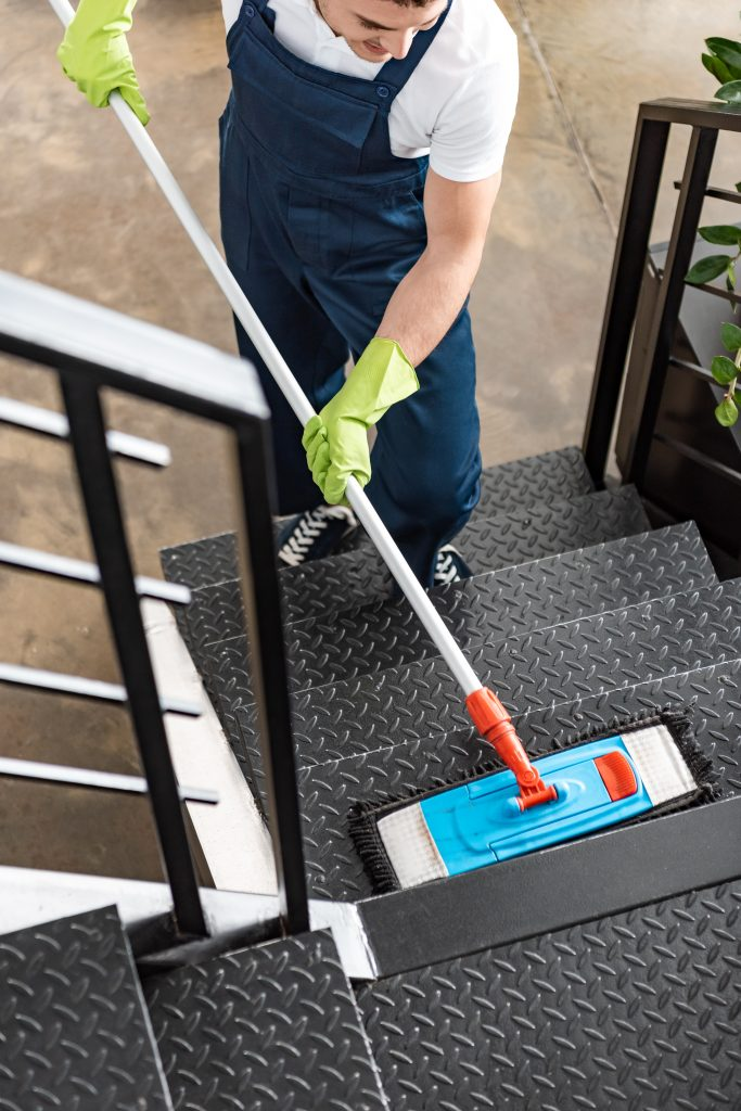 Best office Cleaning Services near me